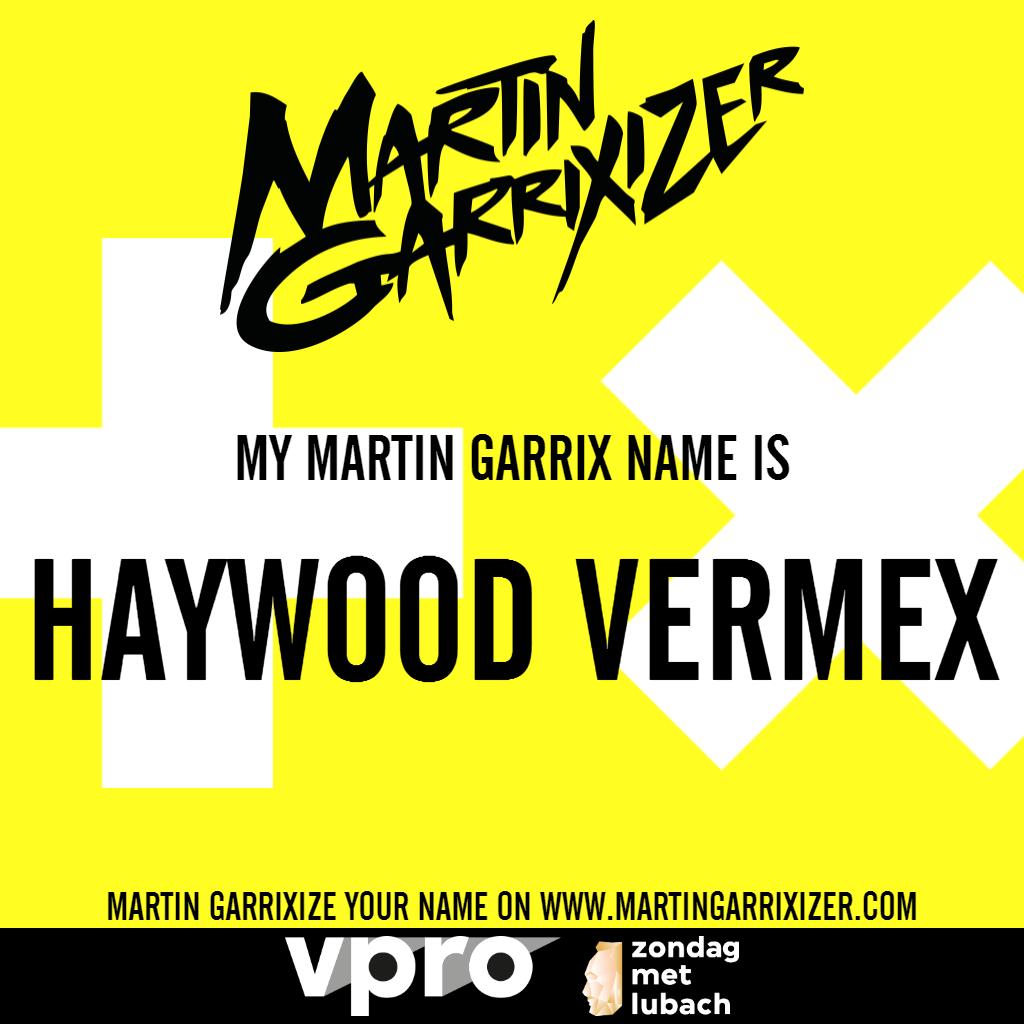 haywood-vermex
