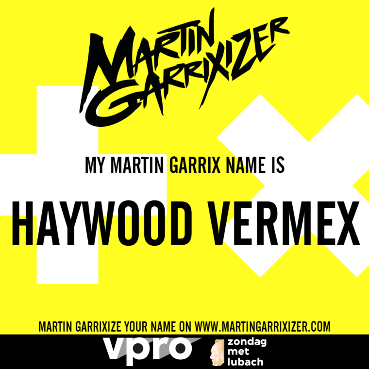 haywood-vermex