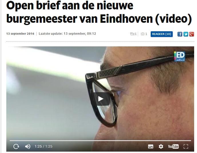 open-brief-aan-de-nieuwe-burgemeester-van-eindhoven-video-1-6381903-1473750754