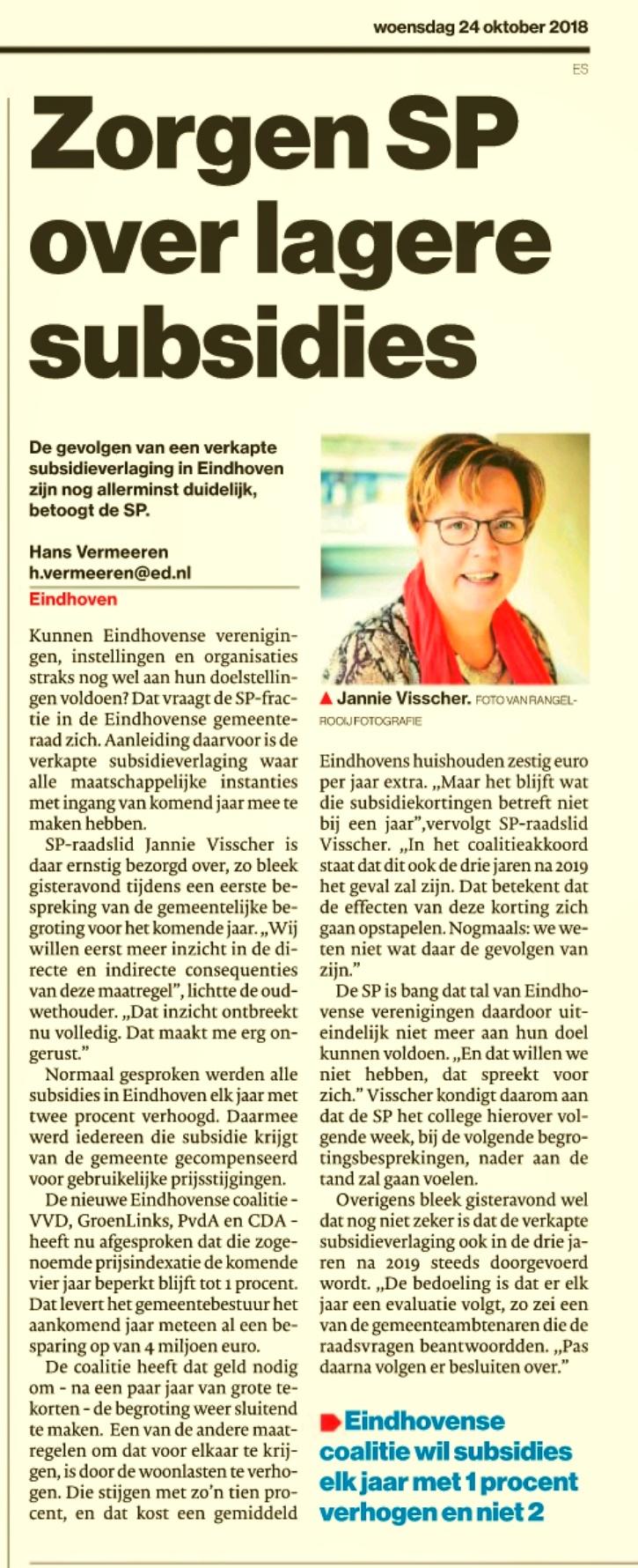 Screenshot_20181024-112032_Eindhovens Dagblad Krant-01.jpeg