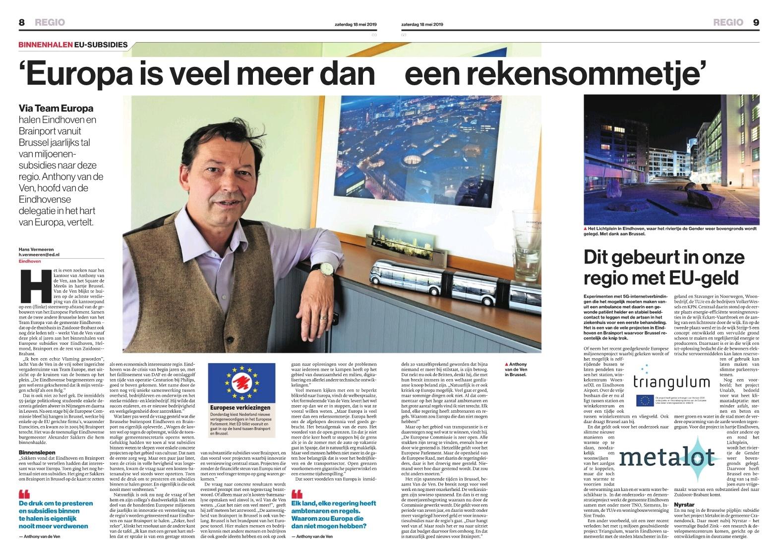 Screenshot_20190520-114454_Eindhovens Dagblad Krant-01.jpeg